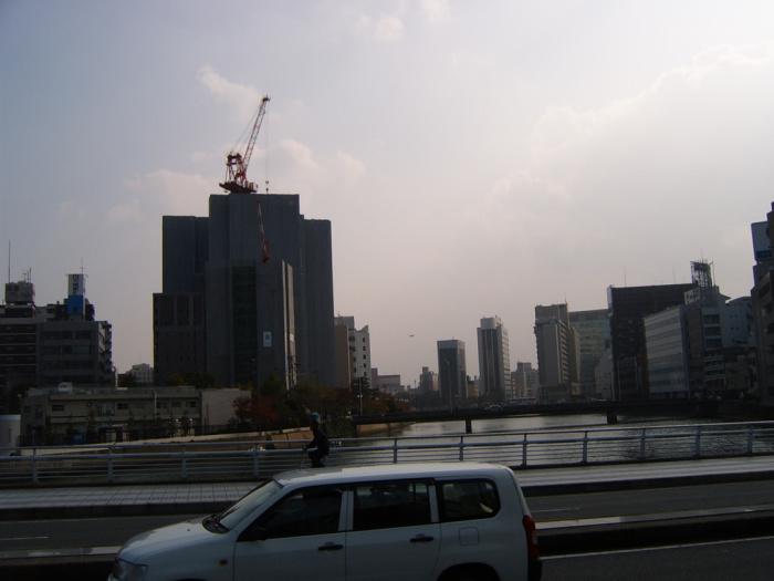 03-fukuoka