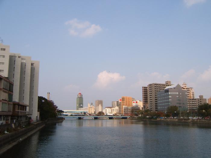 04-fukuoka