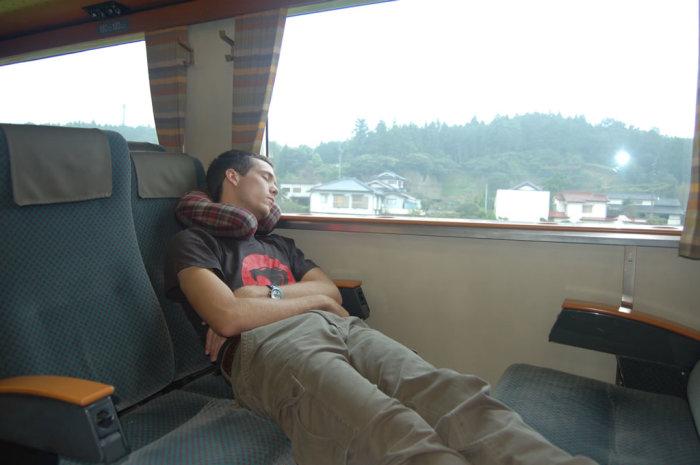 train_comfort
