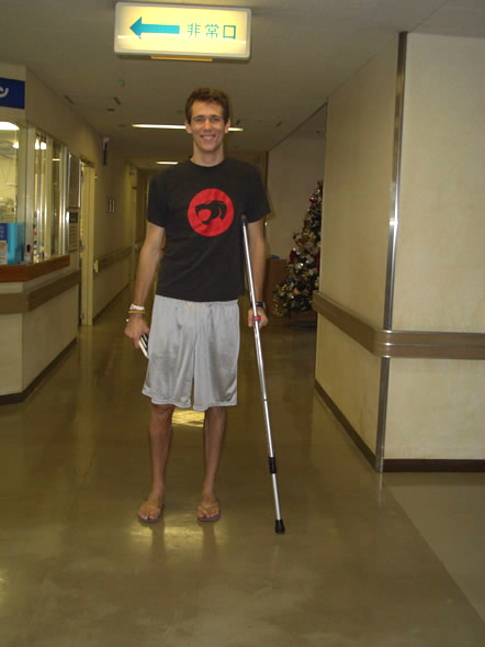 22-first_day_on_crutches